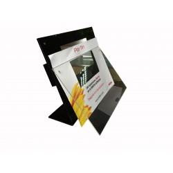 Ekspozytor LCD